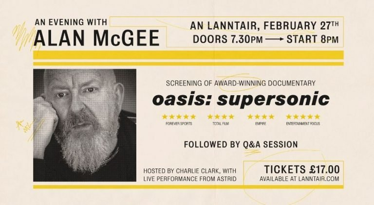 270220aneveningwithalanmcgee