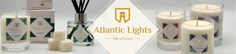 Atlantic Lights