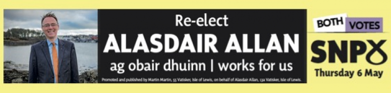 SNP-Alasdair-Allan-campaign2021