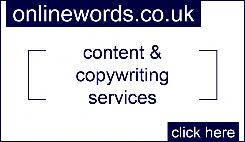 onlinewords.co.uk